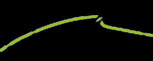 PRC_LogoChasseral_farbig