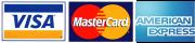 Logo mastercard-visa